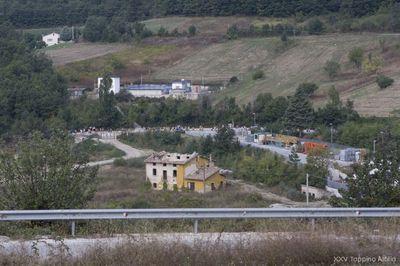 Foto dalla galleria